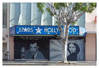 STARS ON HOLLYWOOD.jpg