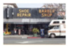 SHOW REPAIR BARBER SHOP.jpg