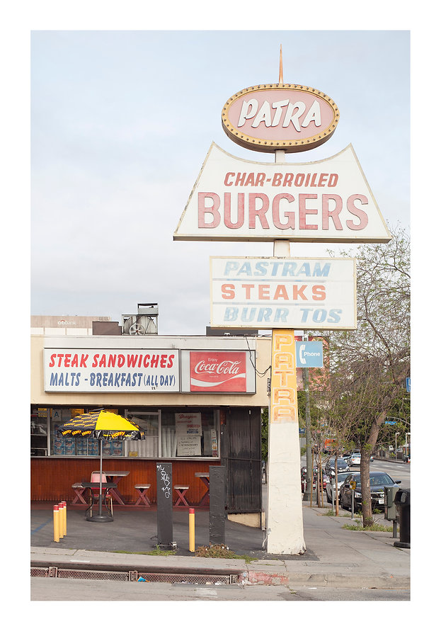 PATRA BURGERS 1.jpg