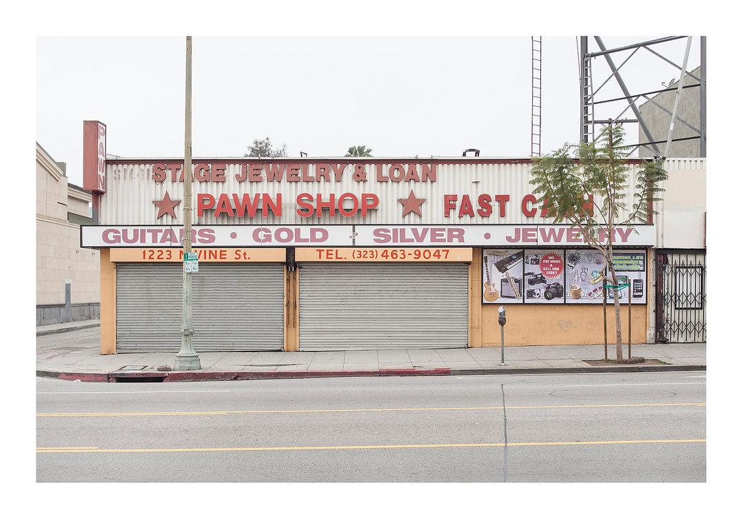 STAGE PAWN SHOP.jpg
