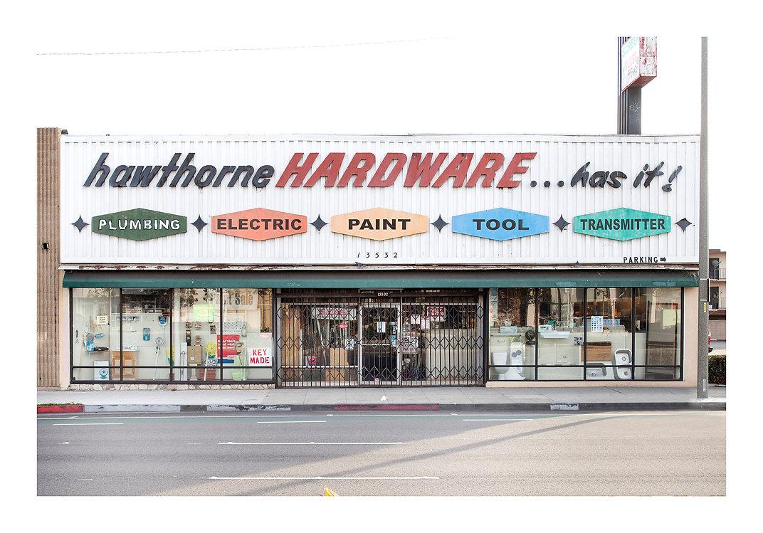HAWTHORNE HARDWARE 1.jpg