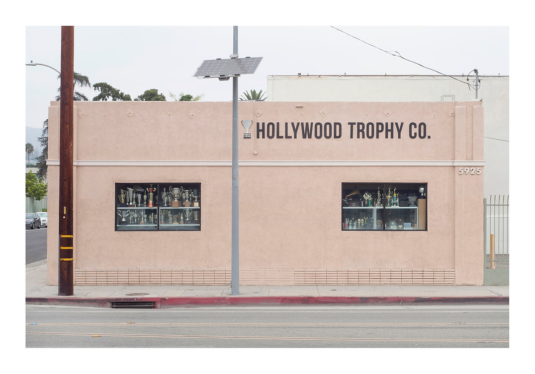 HOLLYWOOD TROPHY CO.jpg