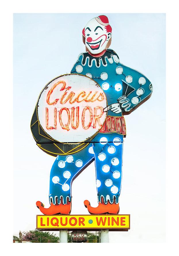 CIRCUS LIQUOR 2.jpg