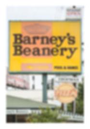 BARNEY'S BEANERY.jpg