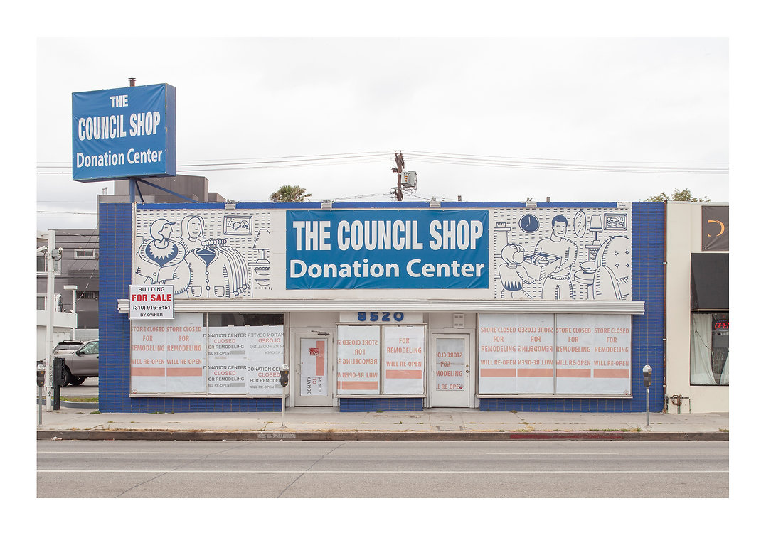 THE COUNCIL SHOP.jpg