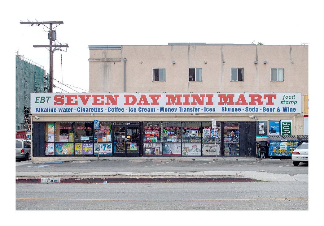 SEVEN DAY MINI MART.jpg