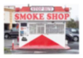SMOKE SHOP.jpg