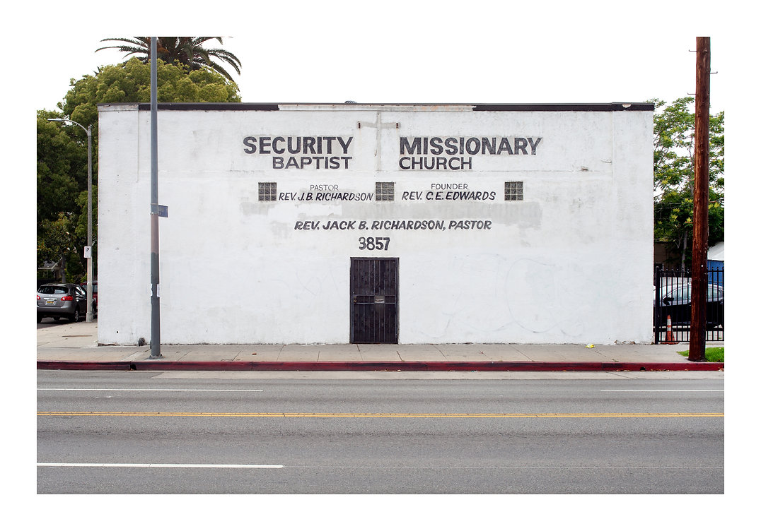 SECURITY MISSIONARY.jpg