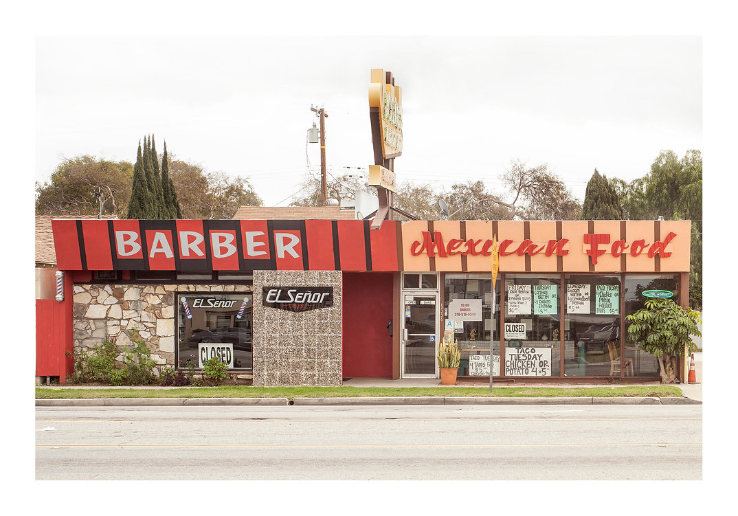 BARBER AND MEXICAN FOOD.jpg