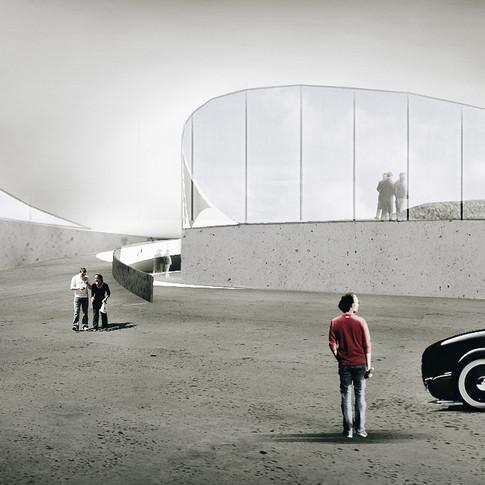 SINGHA VINTAGE CAR MUSEUM_3