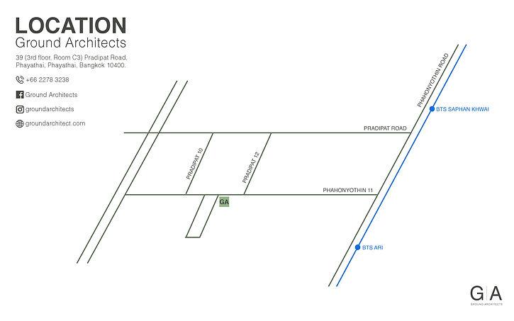 GA_Map