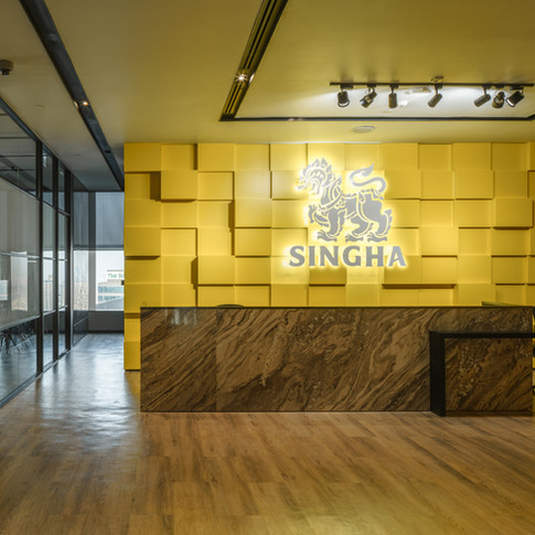 singha_complex-H_084.jpg