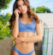 Hot Miami Model