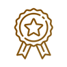 BOTS - Medal Bronze.png