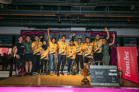 BOTS2019 - 2nd Place - Maybank T2 KL.jpg