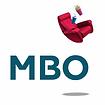 220px-MBO_Cinema_Logo.png