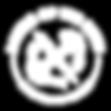 BOTS_logo.png