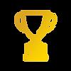 BOTS - Trophy.png