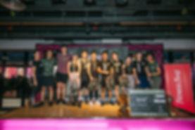 BOTS2019 - 3rd Place - SearchGuru.jpg