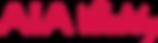 VitalityLogo_Process_151109-02.png