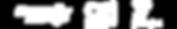 BOTS - Triple Brand Logo.png