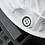 Thumbnail: Конвектор Electrolux ECH/R-2500 T