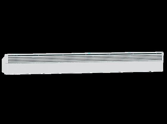 Конвектор Noirot Melodie Evolution 500 (мини плинтус)