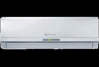 Сплит-система Dantex RK-24SEG