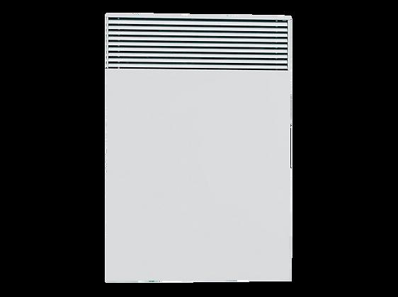 Конвектор Noirot Melodie Evolution 1250 (средняя модель)