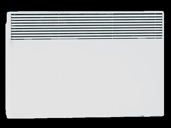 Конвектор Noirot Melodie Evolution 2000 (низкая модель)