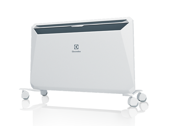 Конвектор Electrolux ECH/R-2500 T