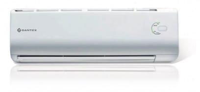 Сплит-система Dantex RK-18SDM3