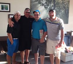 vainqueurs tournoi de golf 2014.jpg