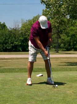 Tournoi de Golf 2016.6