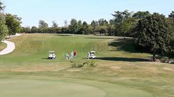 Tournoi de Golf 2016.9