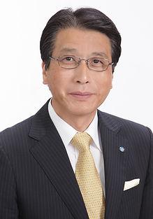 白根壽晴写真 1.JPG