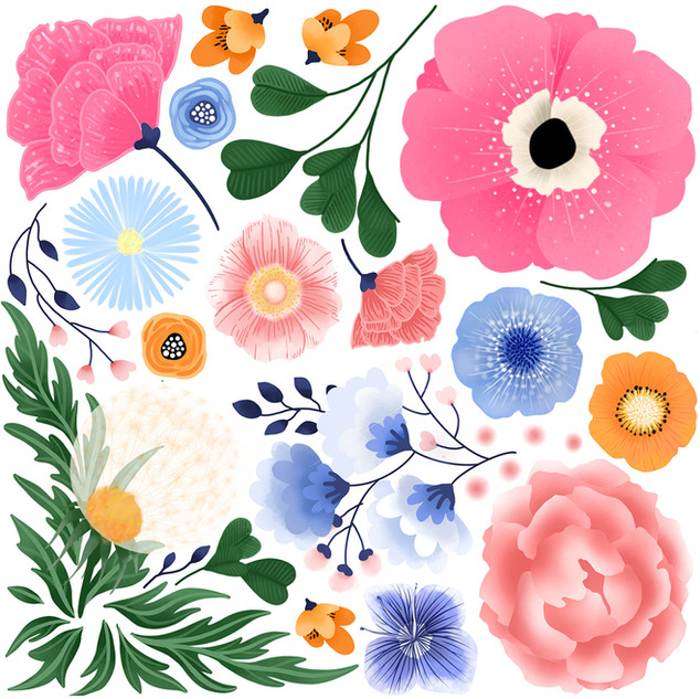 Flowergirl.3.jpg