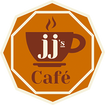 JJ's Cafe, Redditch Town Centre