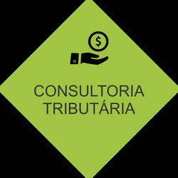 consultoria_tributária