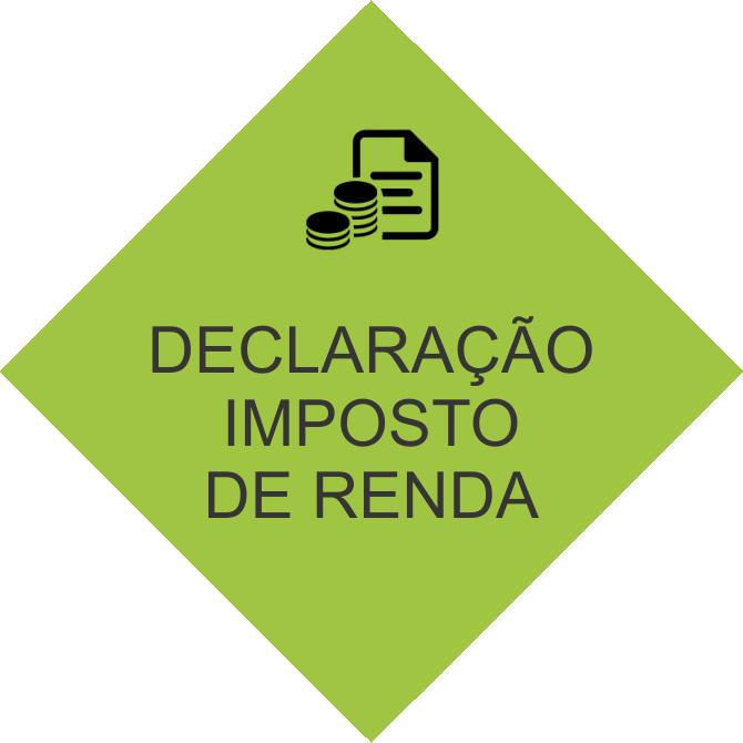 declaracao IR