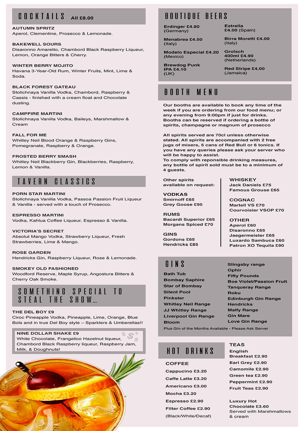 Drinks Menu Page_2.jpg