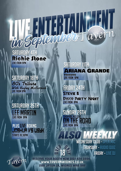 A4 Live Ent Monthly - SEPT 21 Updated with Boxing.jpg