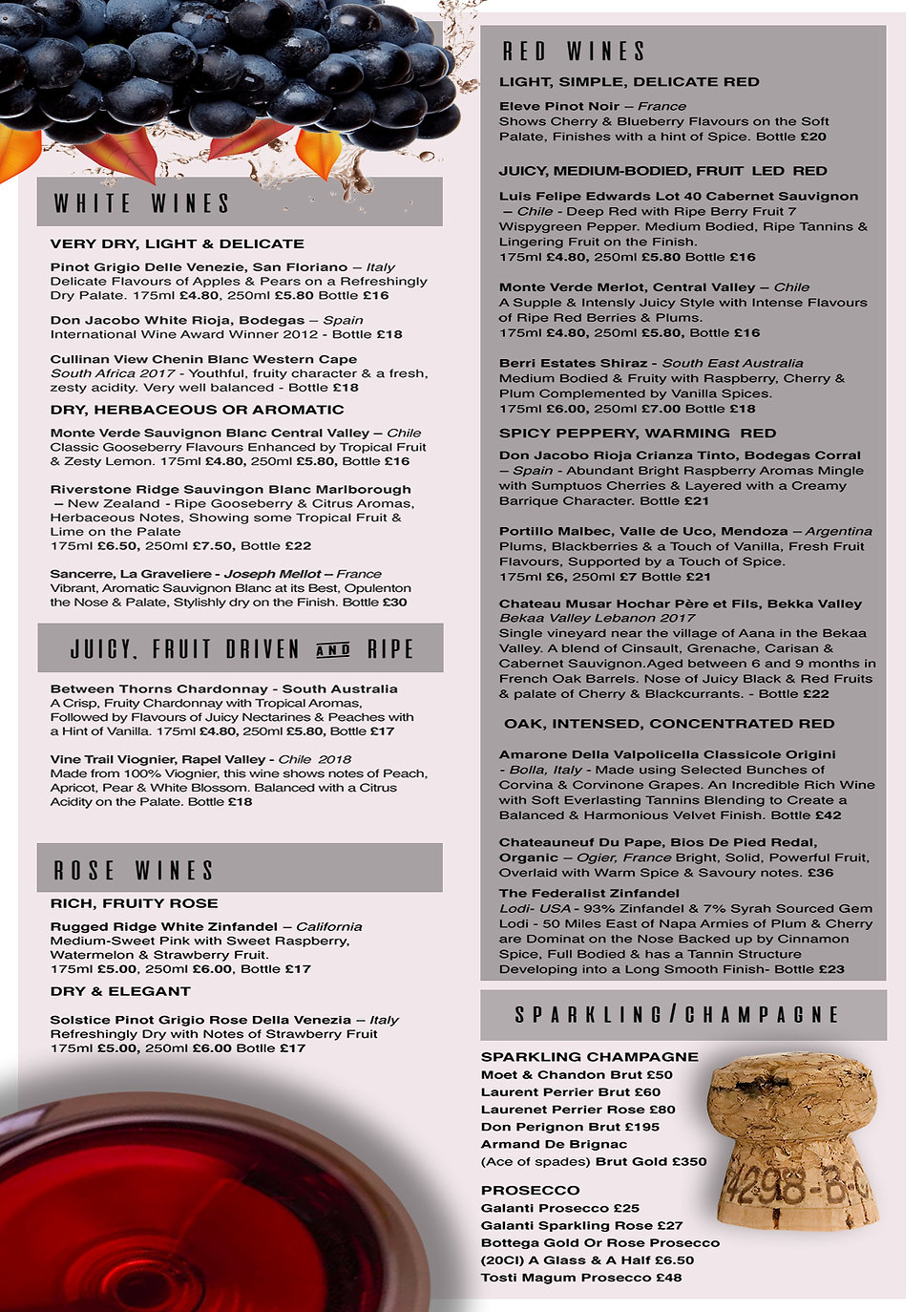Drinks Menu Page_1.jpg