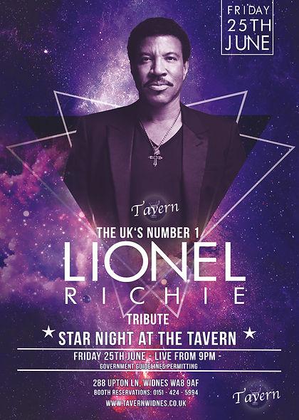 A4 June 25th Lionel Richie 2021.jpg