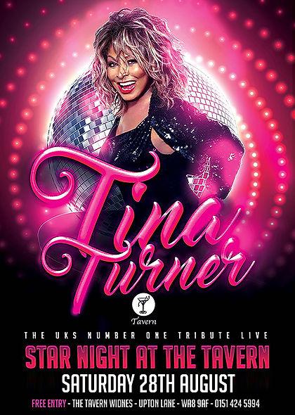 WEB August 28th 2021 Tina Turner copy.jp