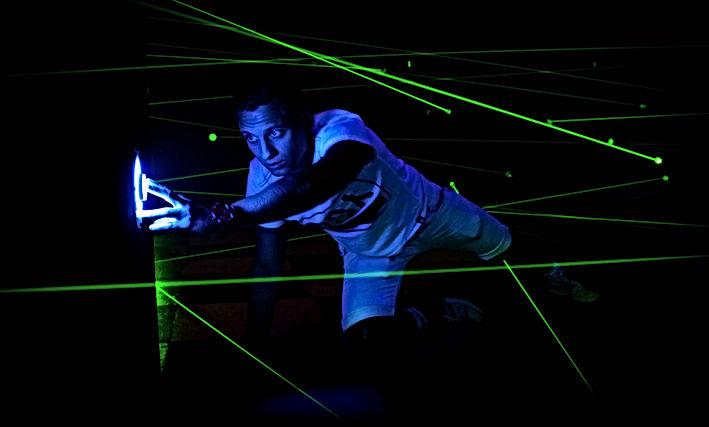 Экшн игра сеть, квест, лабиринт,игра, лазерный лабиринт