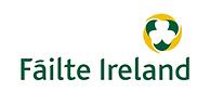 Failte Ireland PNG.png