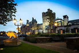 Clontarf Castle Hotel.jpg