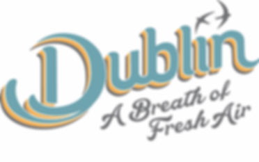 Private tours of Dublin Ireland