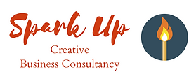 Spark Up Business Consultancy